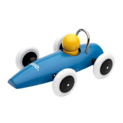 Brio Race wagen