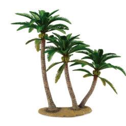 CollectaBomen coconut
