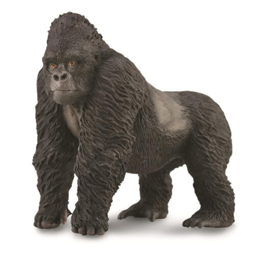 Collectaberg gorilla