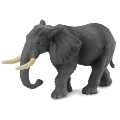 Collecta AfrikaanseOlifant