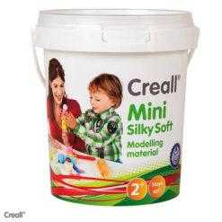 Creall silky soft 300 gr