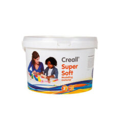 Creall supersoft 1750 gr