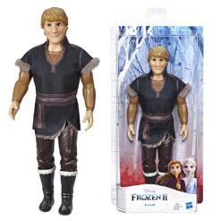 Disney Frozen 2 Kristoff