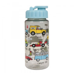 Drinking Bottle auto