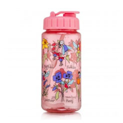 Drinking Bottle flower fairy