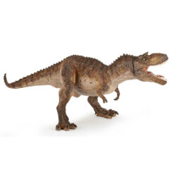 Gorgosurus