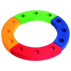 Grimms birthday ring