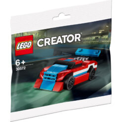 LEGO Creator Raceauto