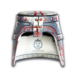 Liontouch Maltese ridder helm