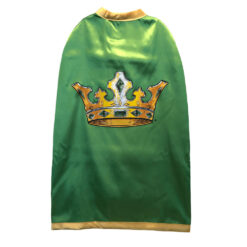 Liontouch konings cape