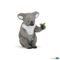 Papo Koala Beer