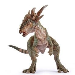 Papo stygimoloch