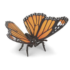 Papo vlinder