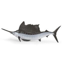 Papo zwaardvis