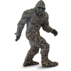 Safari Bigfoot