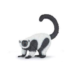 Vari Lemur