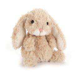 Yummy bunny klein