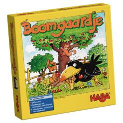 boomgaardje 3+