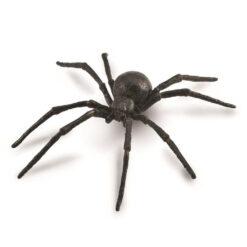 collecta zwarte weduwe spin