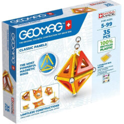 geomag recycled 35
