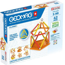 geomag recycled 42