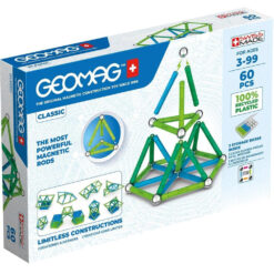 geomag recycled 60