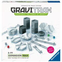 gravitrax expansion set building