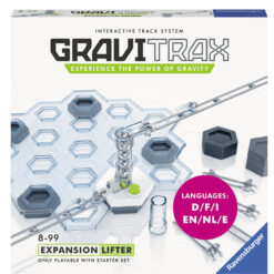 gravitrax expansion set lifter