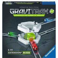 gravitrax extension mixer