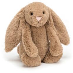 jellycat biscuit bunny