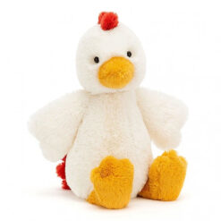 jellycat chicken