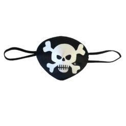 liontouch Piraat ooglap