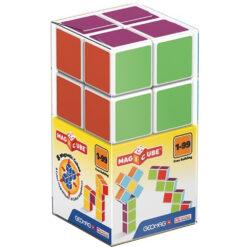 magic cube 8 cubes