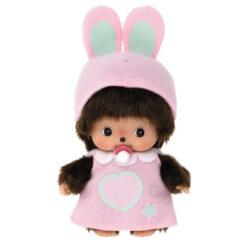 Bebichhichi Dreamy Bunny