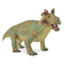 CollectaDeluxeEstemmenosuchus