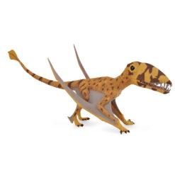Collecta Dimorphodon