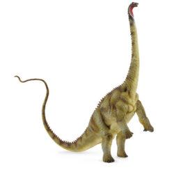 Collecta Diplodocus