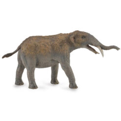 Collecta Gomphotherium