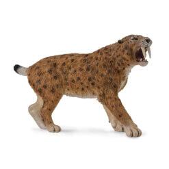 Collecta Prehistorie (Xl): Smilodon