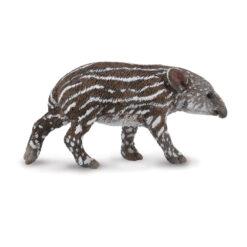 Collecta Tapir Kalf