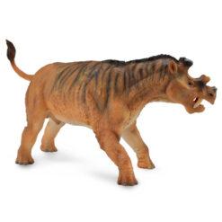Collecta Uintatherium