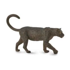 Collecta zwart luipaard