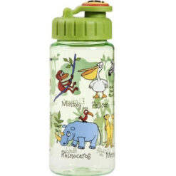 Drinking Bottle jungle