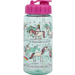 Drinking Bottle unicorns