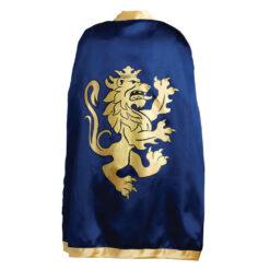 Liontouch Edele Ridder cape