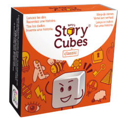 Rory's story cubes origineel