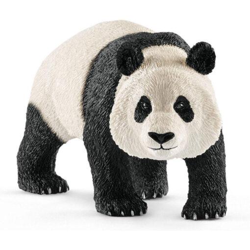 Schleich Reuze Panda man