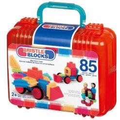 bristle blocks 85 blokken