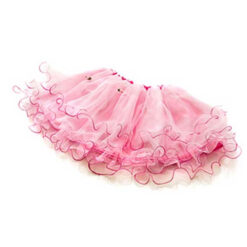 liontouch Prinses Rose Mary tulle-rok