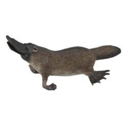 Collecta Vogelbekdier